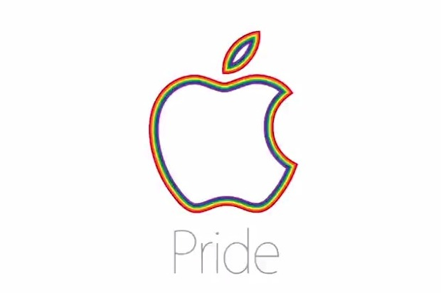 apple-pride-logo