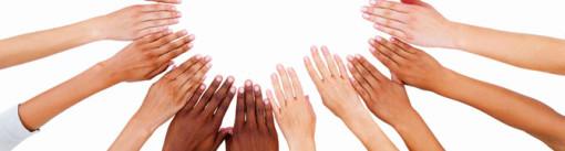 cabecera-diversidad-e-igualdad