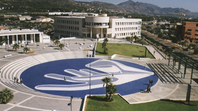Agora-Universitat-Jaume-Castellon_EDIIMA20131022_1179_4