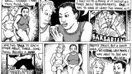 thebechdeltest-580x346